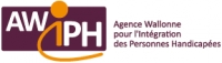 AWIPH - Elections - infos et recommandations